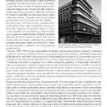 KROS-02-web_Page_16