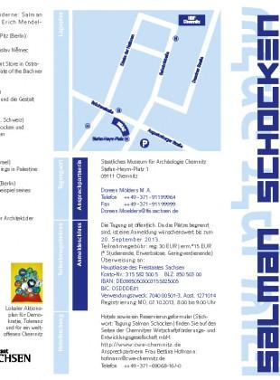 Flyer-TagungSchocken_Page_1