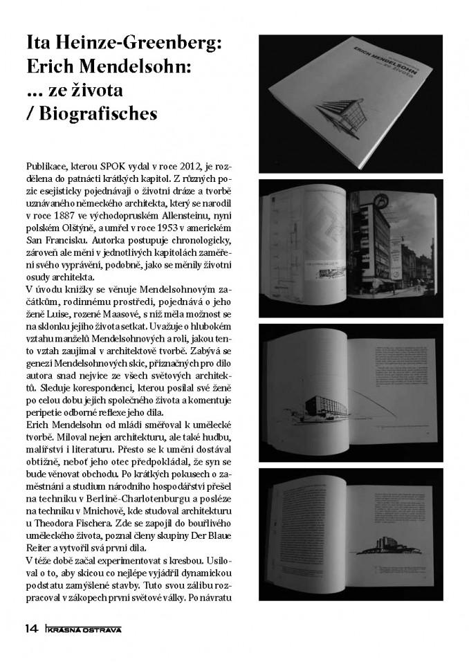 kros-03-web_Page_15