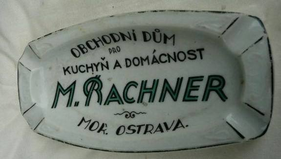 popelnik-bachner
