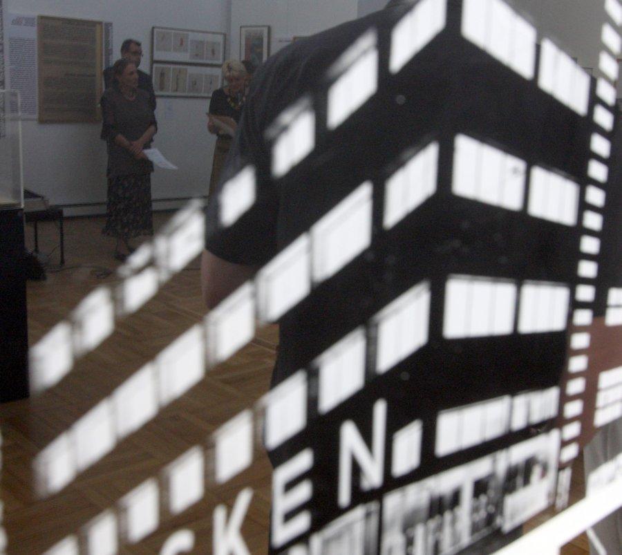 vernisaz-21-5-2009.foto-dvorak-3