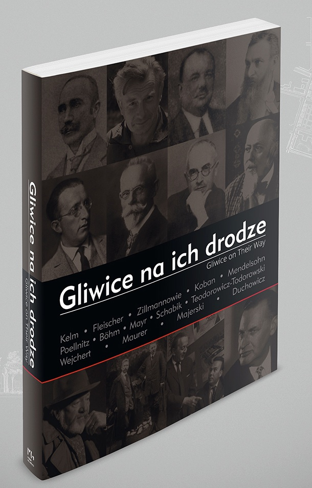 GnD_okladka