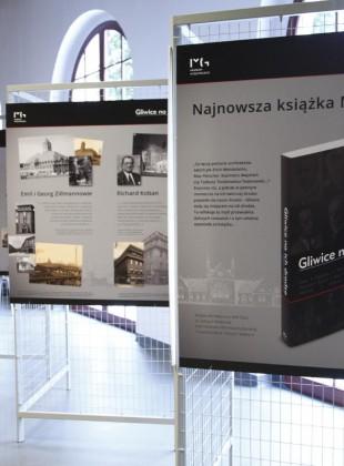 GnD_wystawa