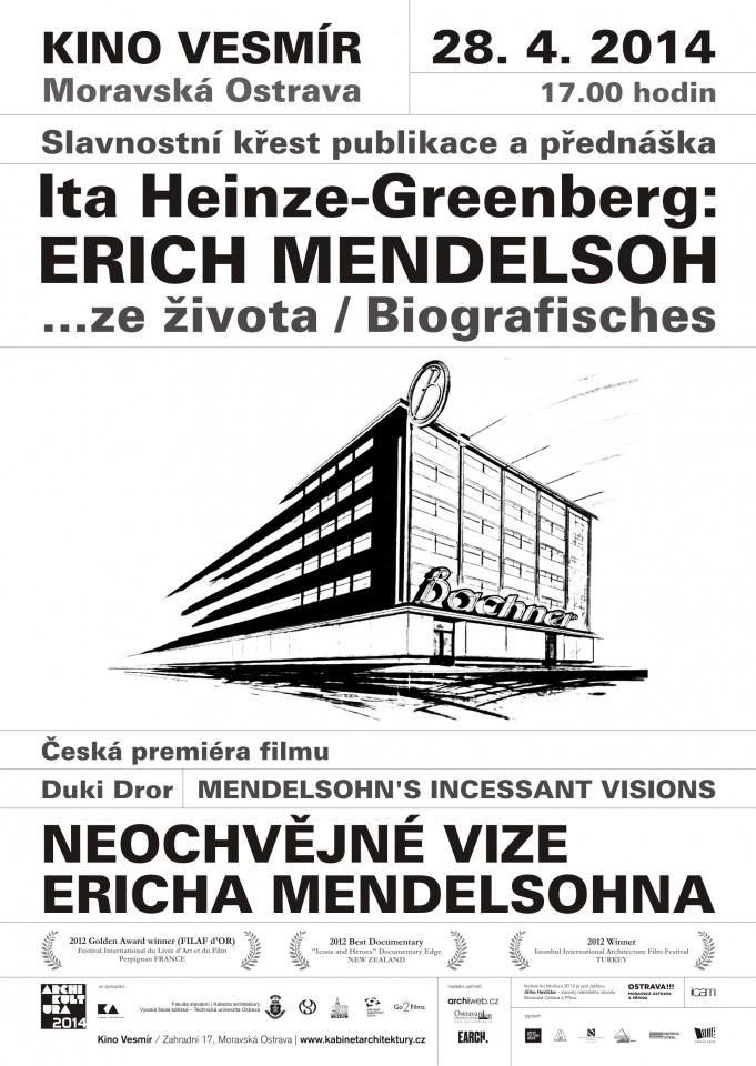 plakat-erich-mendelsohn-v-kine-vesmir