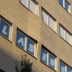 bachner-17-6-2014_foto_martin-strakos_4