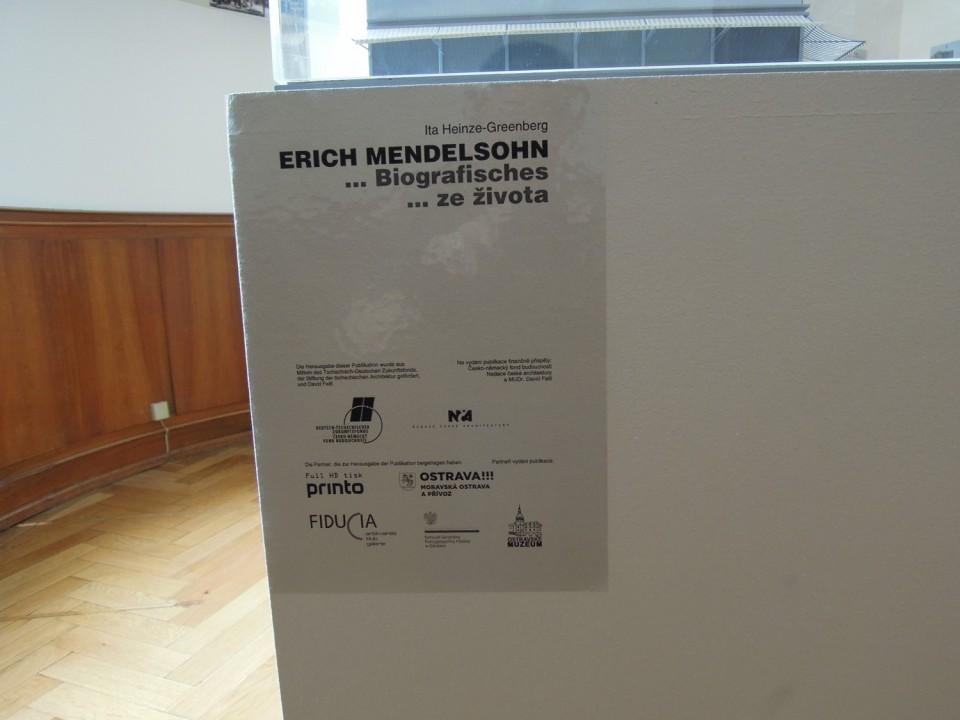 erich 001