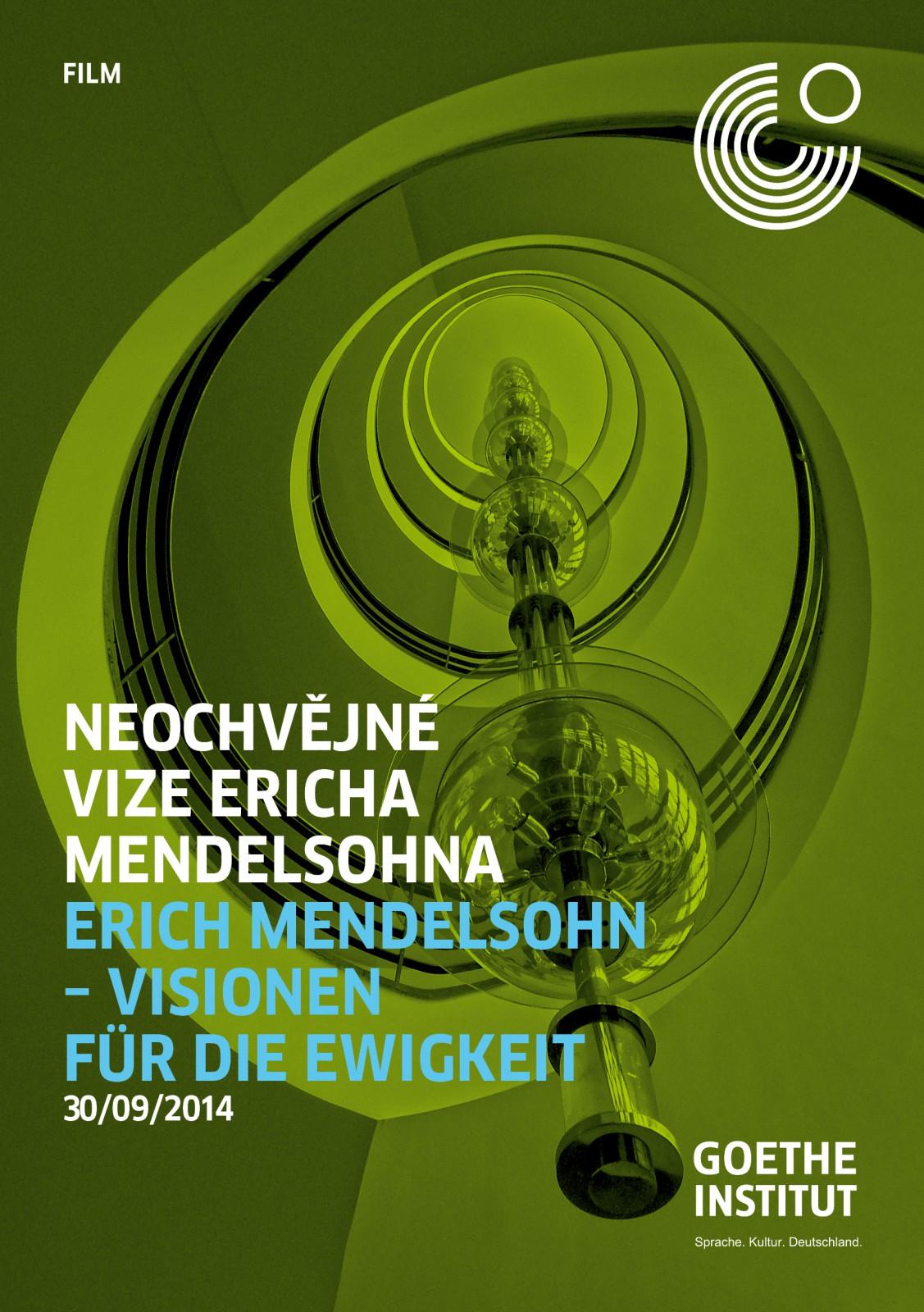 pozvanka_erich-mendelsohn_film1