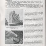 stavba-1923-100