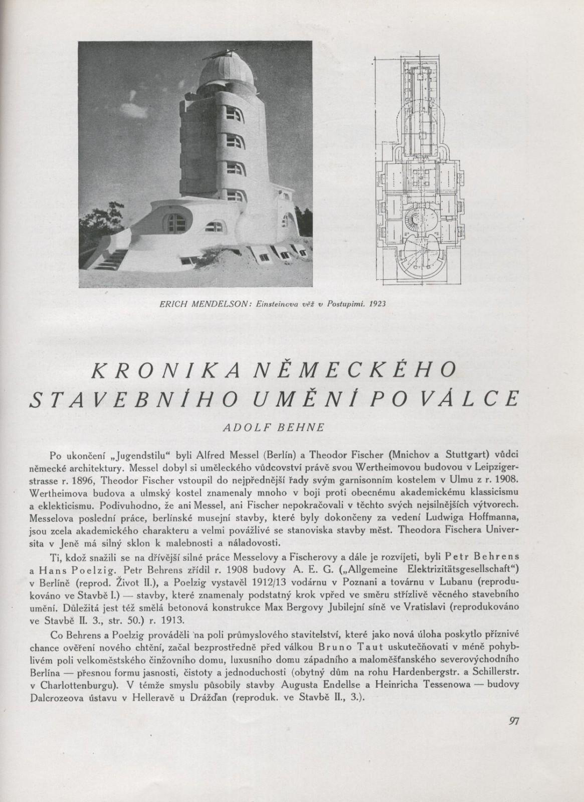 stavba-1923-97
