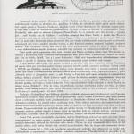 stavba-1923-98