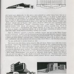 stavba-1923-99