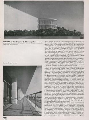 stavba-1937-38-str72a