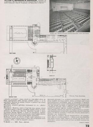 stavba-1937-38-str73a