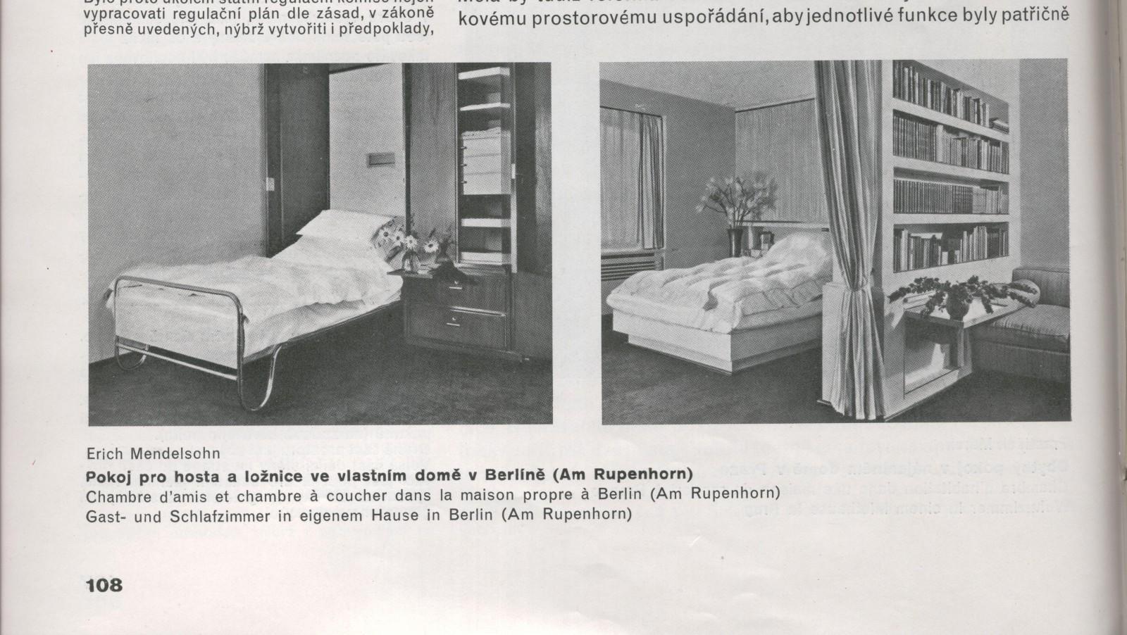 stavitel-1932-str108