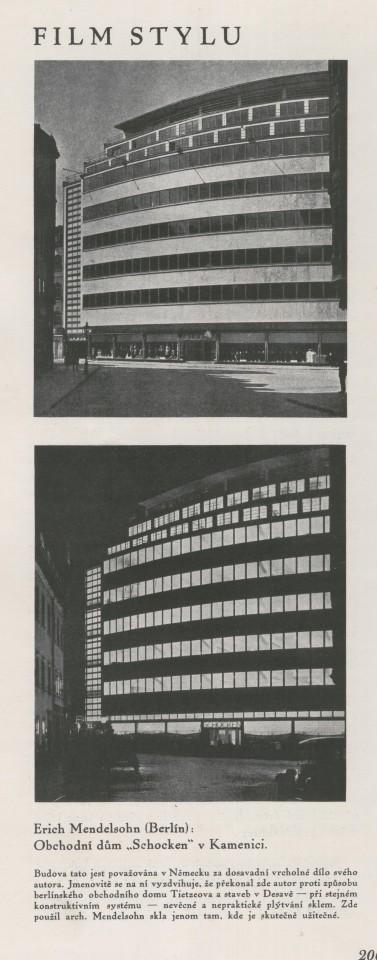 styl-1931-32-str206