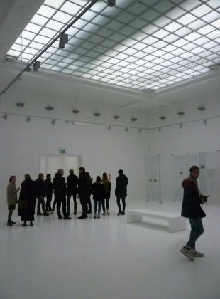 ita-heinze-grenberg-exkurze-vratislav-poelzig-pavilon-p1070103-5