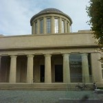 ita-heinze-grenberg-exkurze-vratislav-poelzig-pavilon-p1070103-9