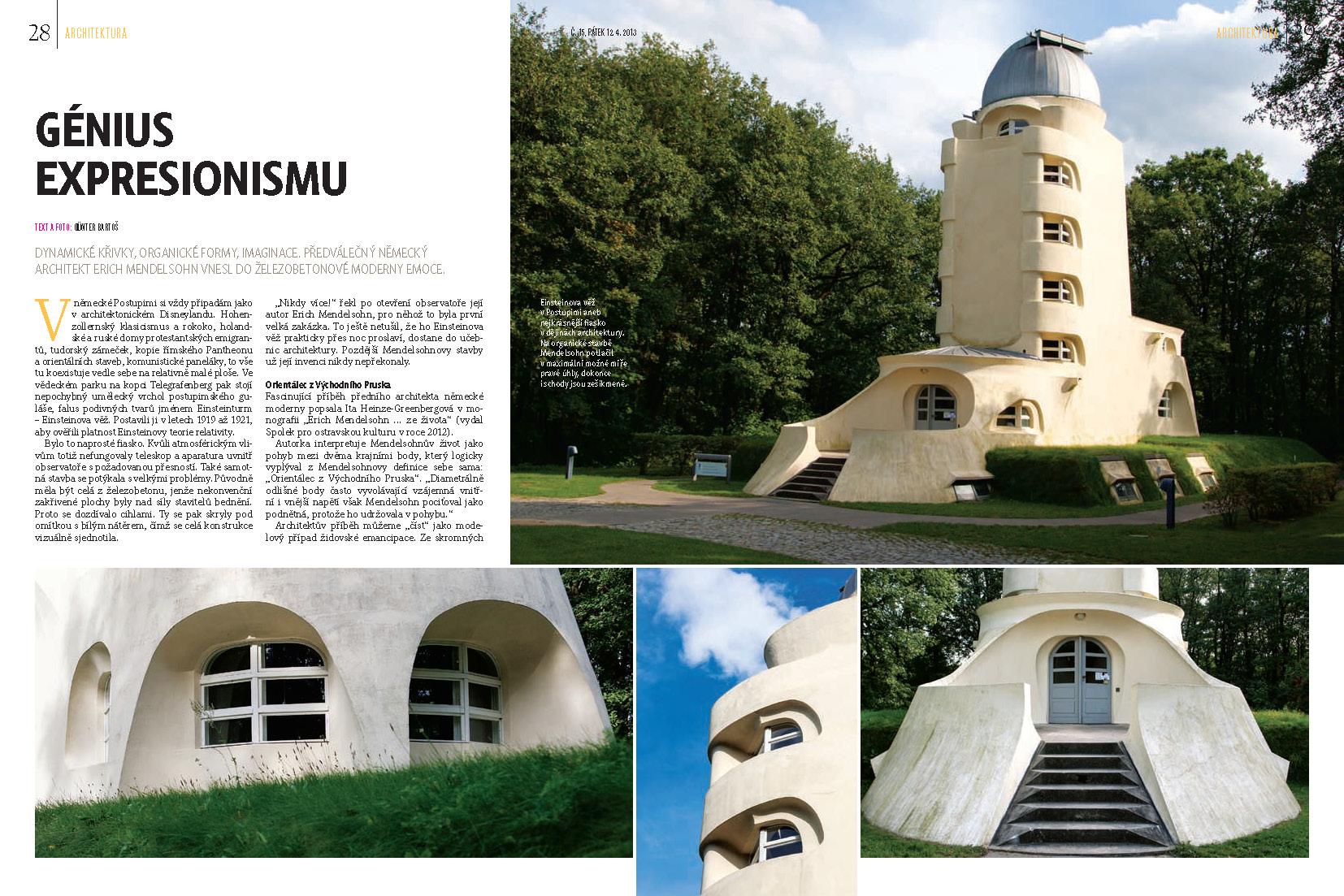 HN-Mendelsohn_Page_1