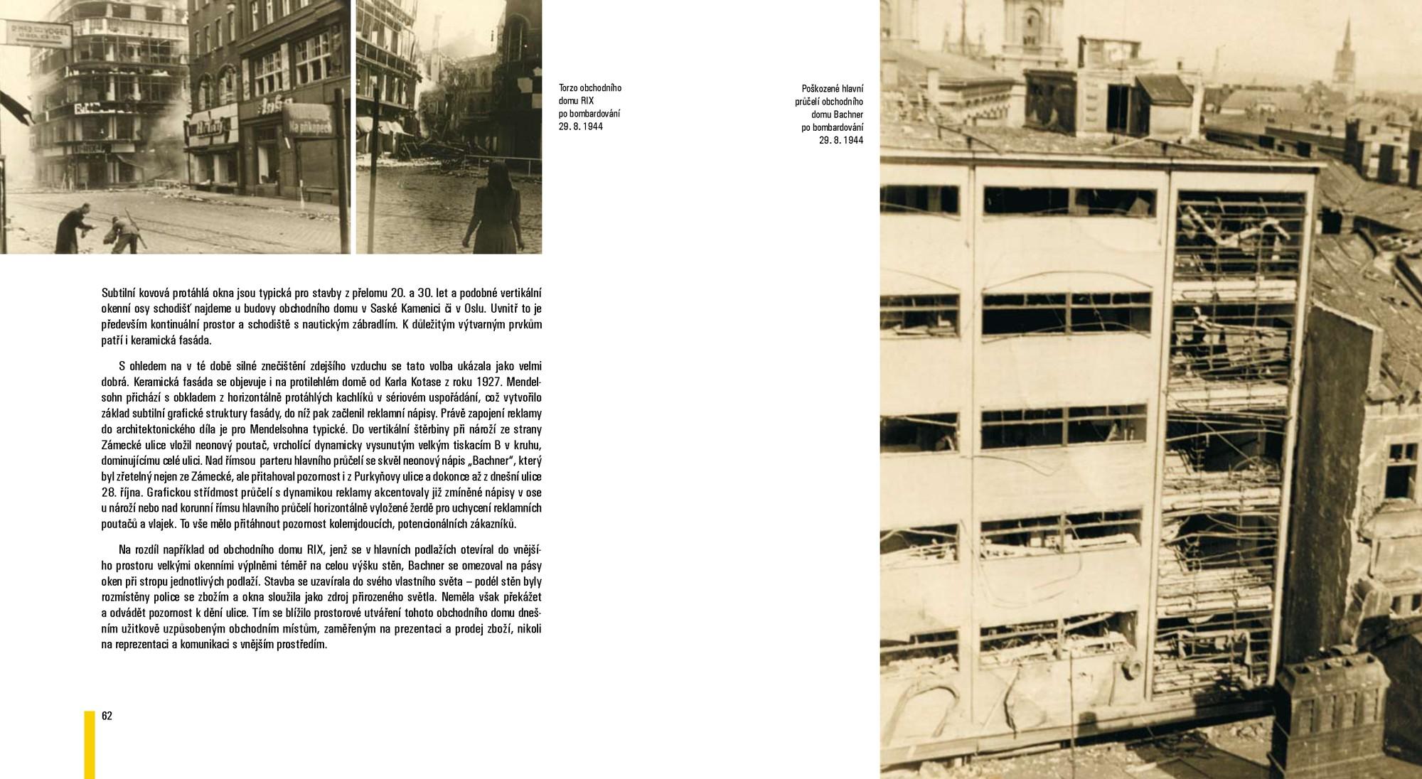 kat-01_Page_32
