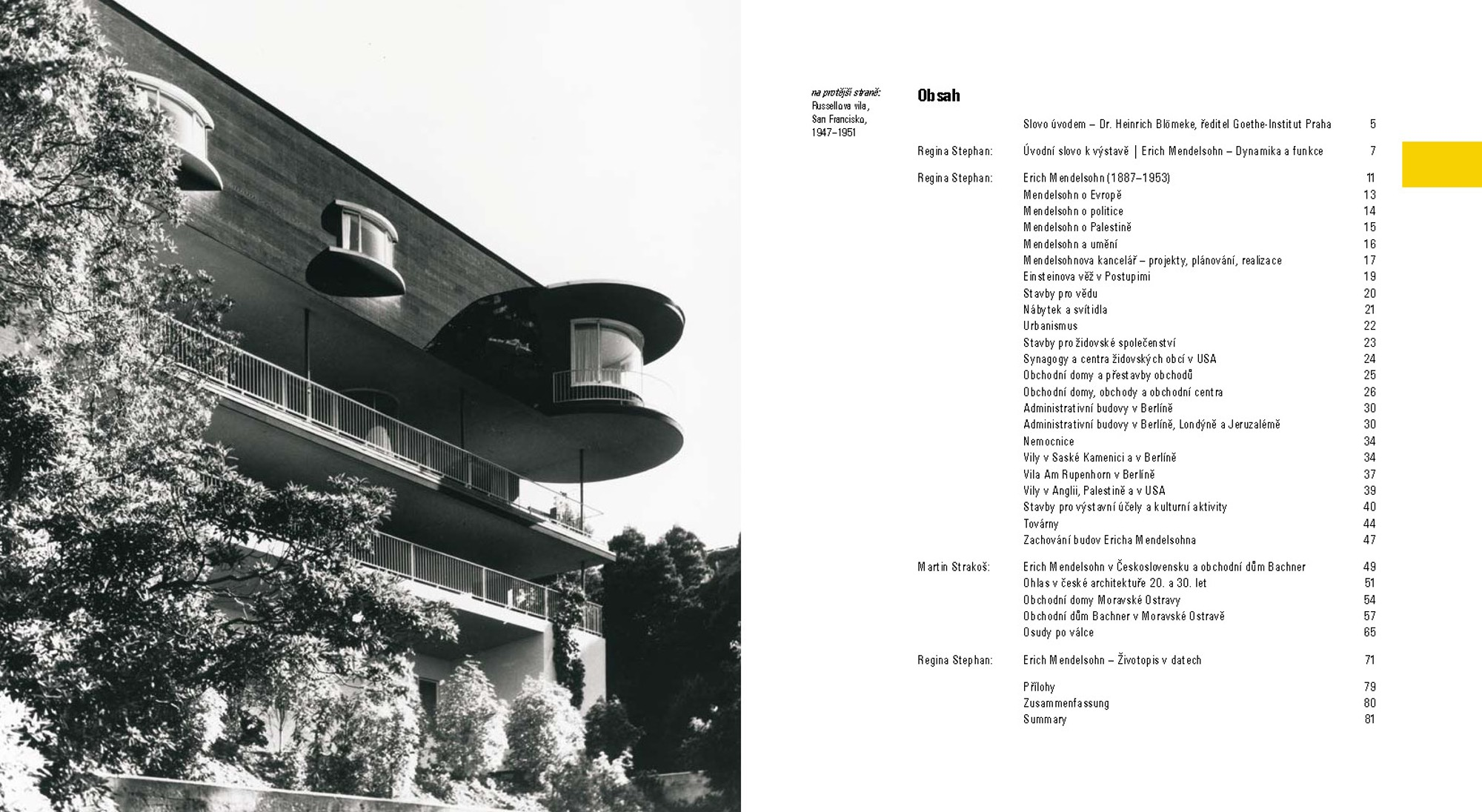 kat-01_Page_42