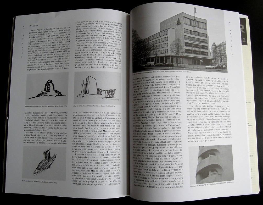 knihy-003
